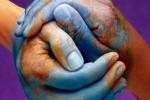 مشکلات جهانی شدن ادبيات ايران
