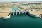 اثرات منفی سدسازی در ايران