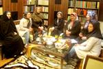 شورای زنان صنعت چاپ