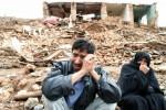 زلزله آذربايجان