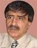 Ali Keshtgar 70