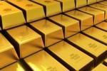 معاملات طلا