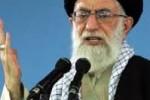 Khamenei 70