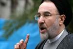 Mohammad-Khatami