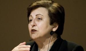Shirin-Ebadi2