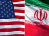 بیانیه: خواهان و حامی مذاکره مستقیم ایران و آمریکا هستیم