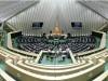 پیامکهای تهدیدآمیز به نمایندگان ــ نایب رئیس مجلس علمالهدی را متهم کرد