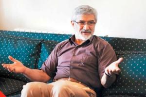 mir_mahmoud_mousavi