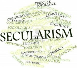 secularism-300x263
