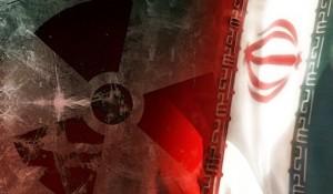 iran_mozakerat_hasteyi
