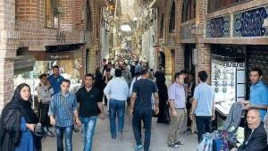 iran_wirtschaft2015