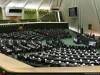 مجلس ایران پیوستن به کنوانسیون مقابله با تأمین مالی تروریسم را تصویب کرد