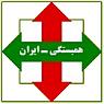 hambastagi_iran_logo