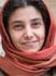 nushin_ahmadi_khorarani70