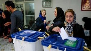 election_iran_2016_b