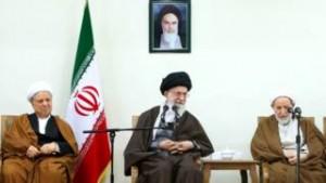 khamenei_yazdi_rafsanjani