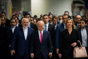 iran_atomdeal2016a