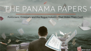 panama_papers2016