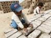 سرنوشت کودکان کار، دستمایه سودجویان «اقتصاد سیاه»