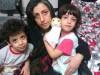 پیام نرگس محمدی از زندان اوین