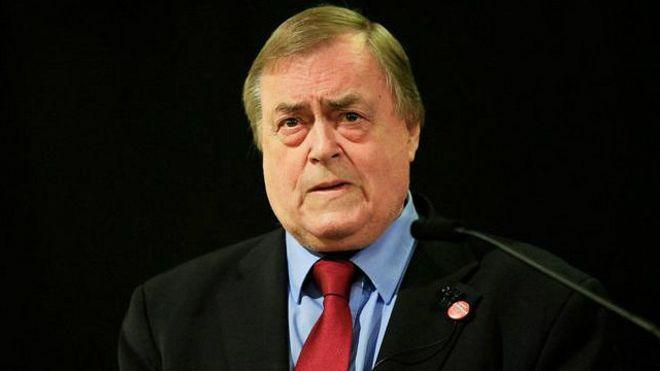 john_prescott_uk