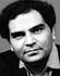 mohammad_rahbar70