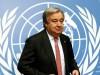 پیام دبیرکل سازمان ملل متحد به مناسبت روز جهانی دموکراسی