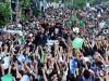 بیانیه نجات ایران : برای«نجات ایران» خواستار برداشته شدن محدودیتهای ناروا و در اولین گام «رفع حصر» هستیم