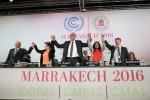 marrakesch2016
