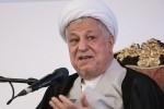 rafsanjani_akbar2017