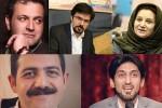 iran_shora_tehran2017