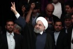 rouhani_elect2017