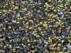 دلیل موفقیت اعتراضهای بدون خشونت چیست؟