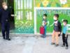 بیانیه کانون صنفی معلمان تهران پیرامون شرایط بازگشایی زودهنگام و عجولانه مدارس
