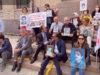 پایان هفته سوم دادگاه حمید نوری: شهادت از روزهای کشتار ادامه یافت